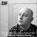 podcast Mixed by Remco Geerts copy