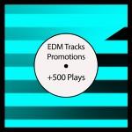 EDM-Tracks-Promotions-500-300×3001