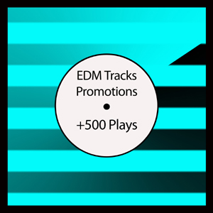 EDM-Tracks-Promotions-500-300×3001