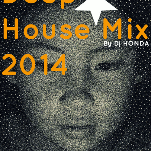Download house mix mp3.